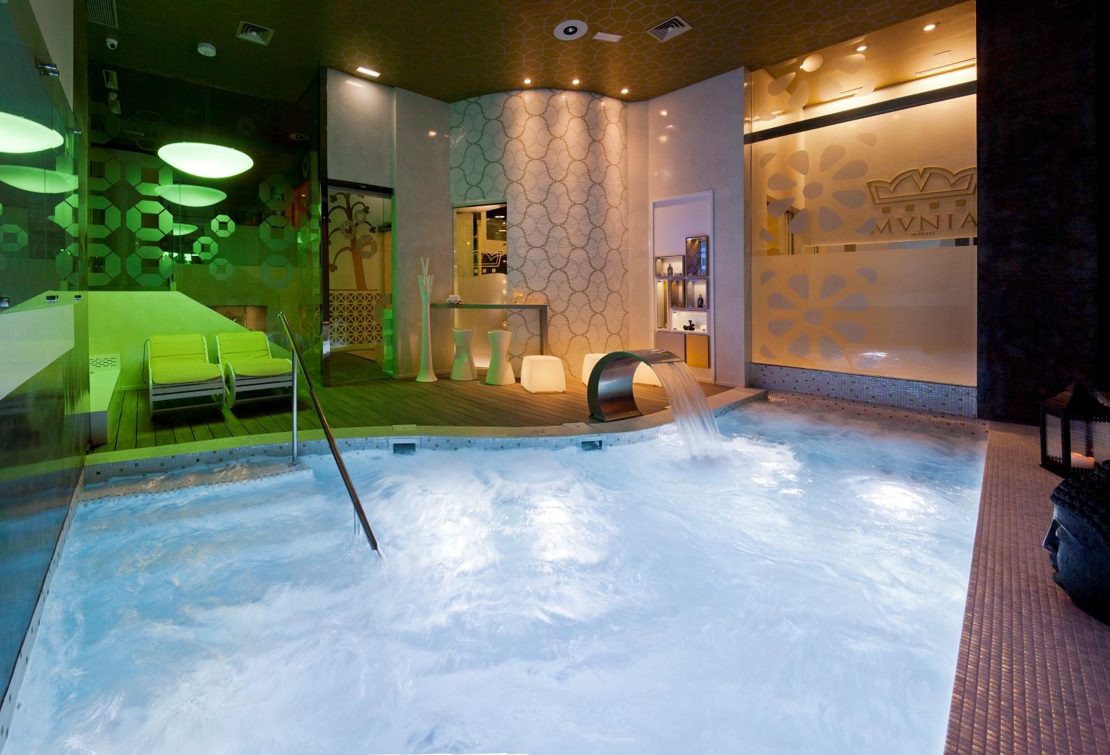 hoteles con spa de España spa_munia (Large)