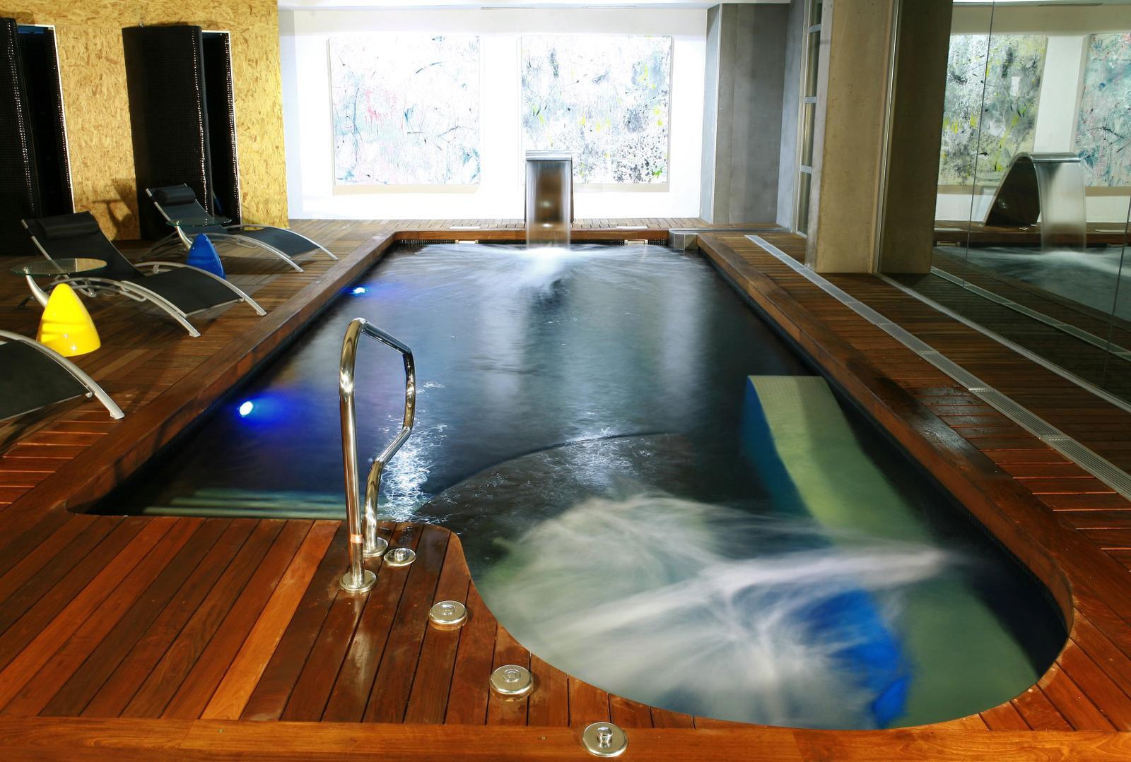 hoteles con spa de España spa_rector (Large)