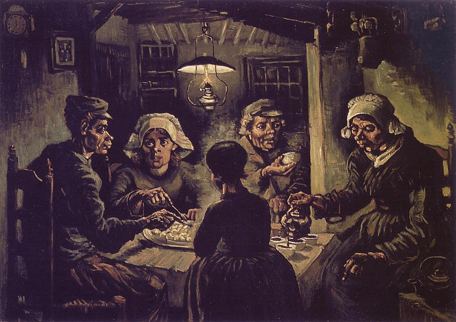 Vincent_Van_Gogh_-_The_Potato_Eaters (1)