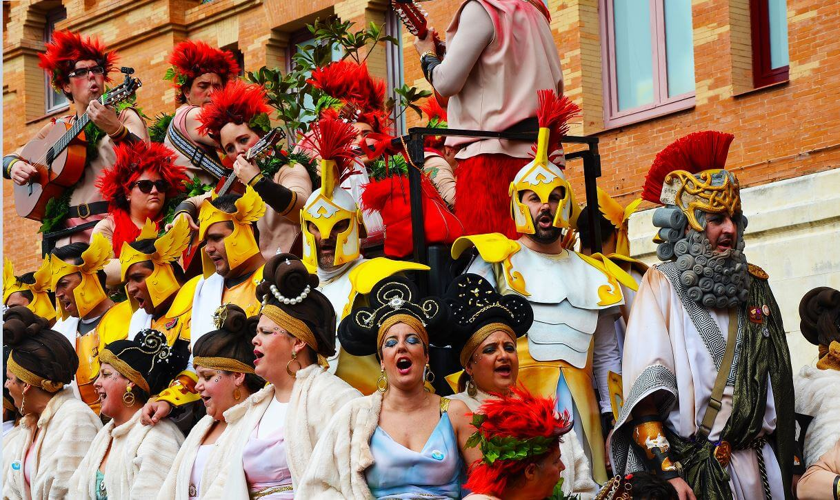 carnaval cadiz-1