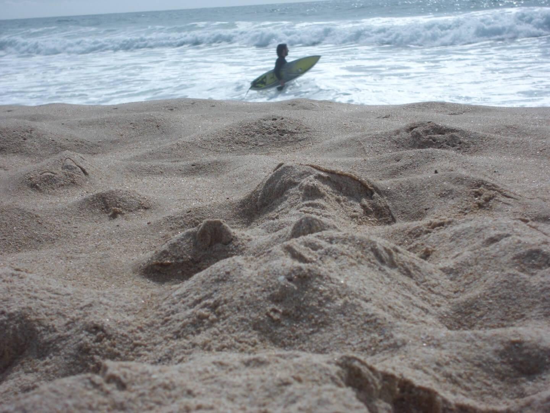 Flickr - Playa del Palmar (Vejer) # Manuel Acebedo
