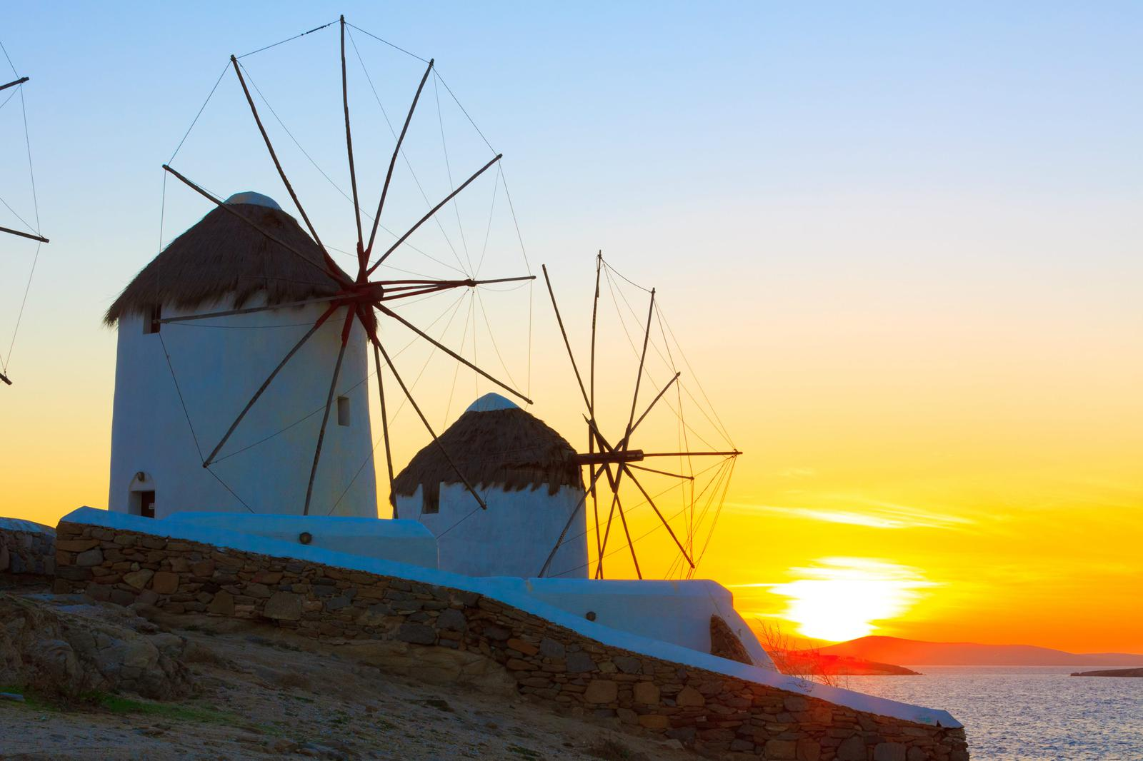 islas mediterraneo Greece_Ios_Fotolia2