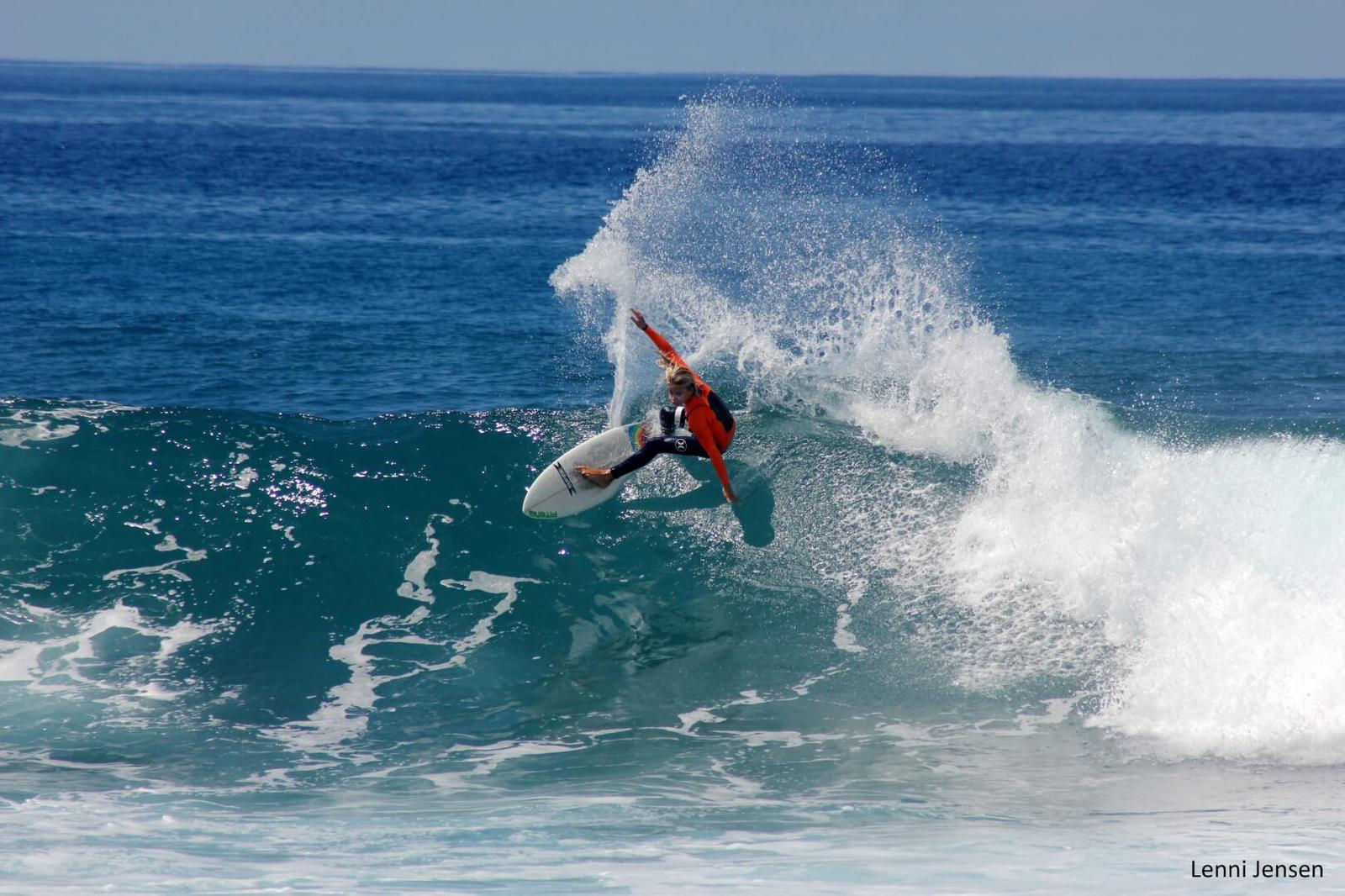 IMG_8708_Lenni Jensen surf en españa