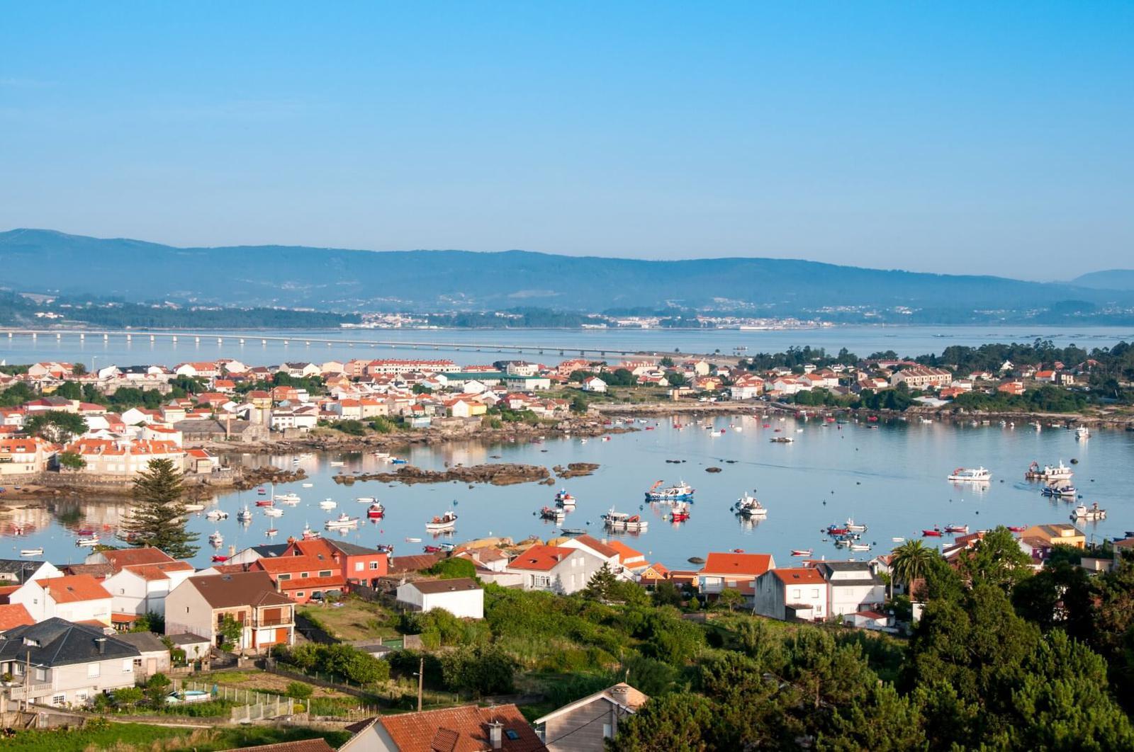 Spain_Galicia_Pontevedra_Arousa Island_Fotolia (1)