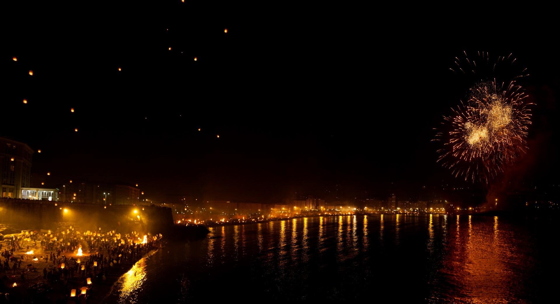 Foto: Turismo de A Coruña