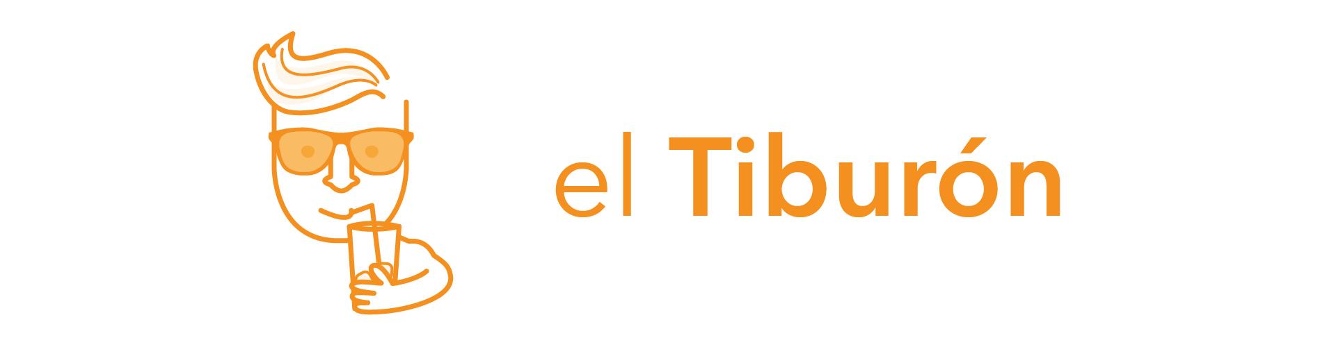 DSG_6639_Avatar-El-Tiburon-Blog-Banner (1)
