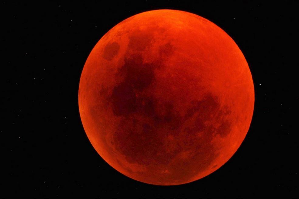 ver las estrellas turismo astronomico stargazing namibrand