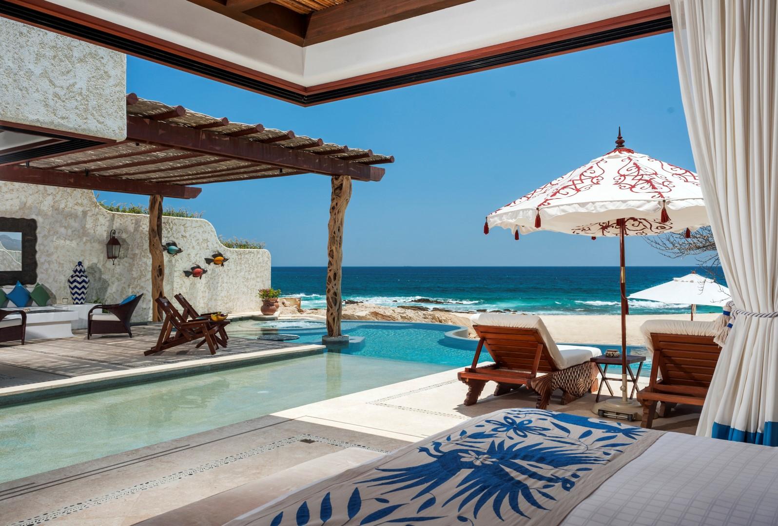 hoteles para ver las estrellas ventanas_playa