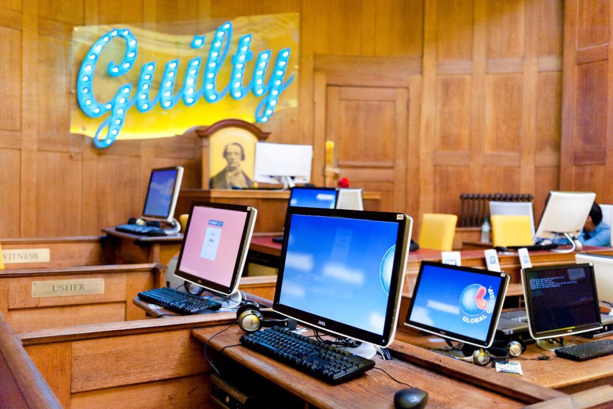 clink78-courtroom