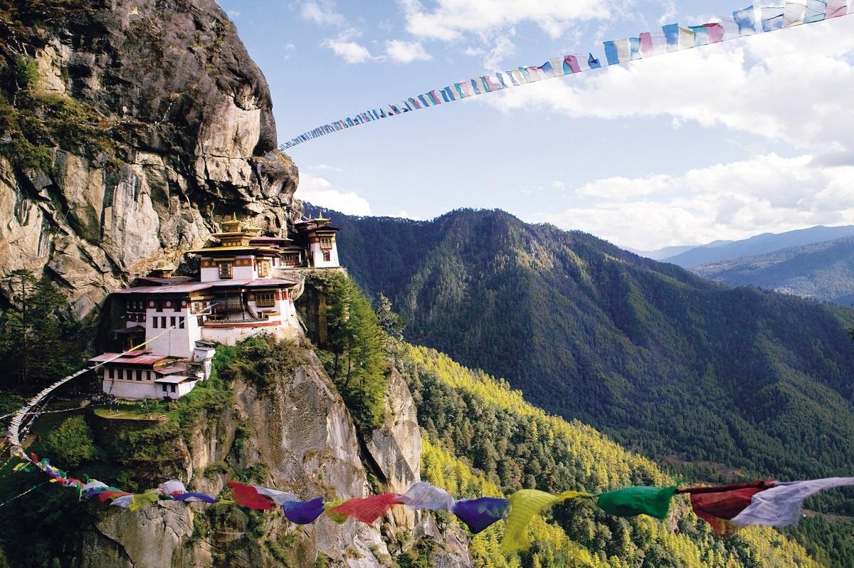 Taj Tash Exterior picture