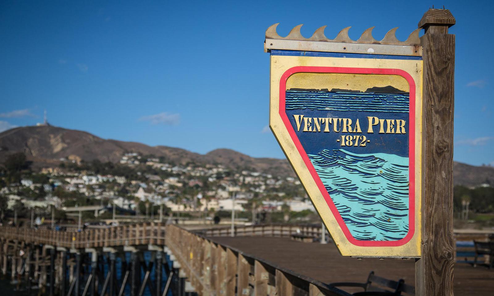 Porto de Ventura