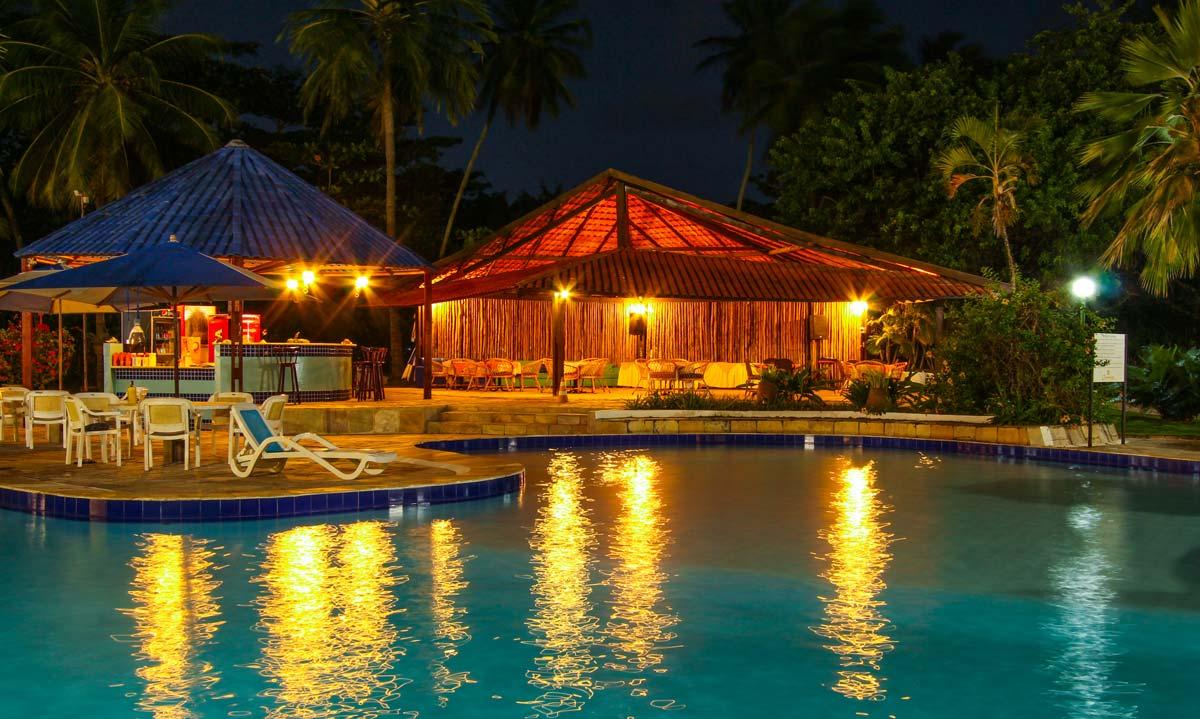 orange-praia-hotel