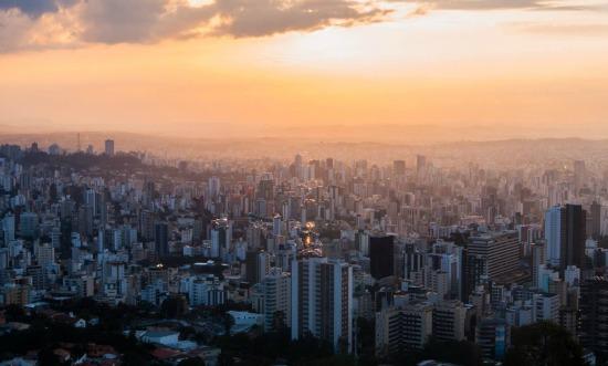 © Hugo Martins Oliveira - Flickr CC BY-ND 2.0
