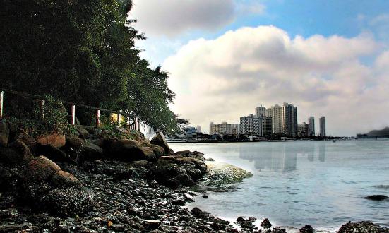 30 guaruja © Prefeitura Guarujá - Flickr CC BY 2.0