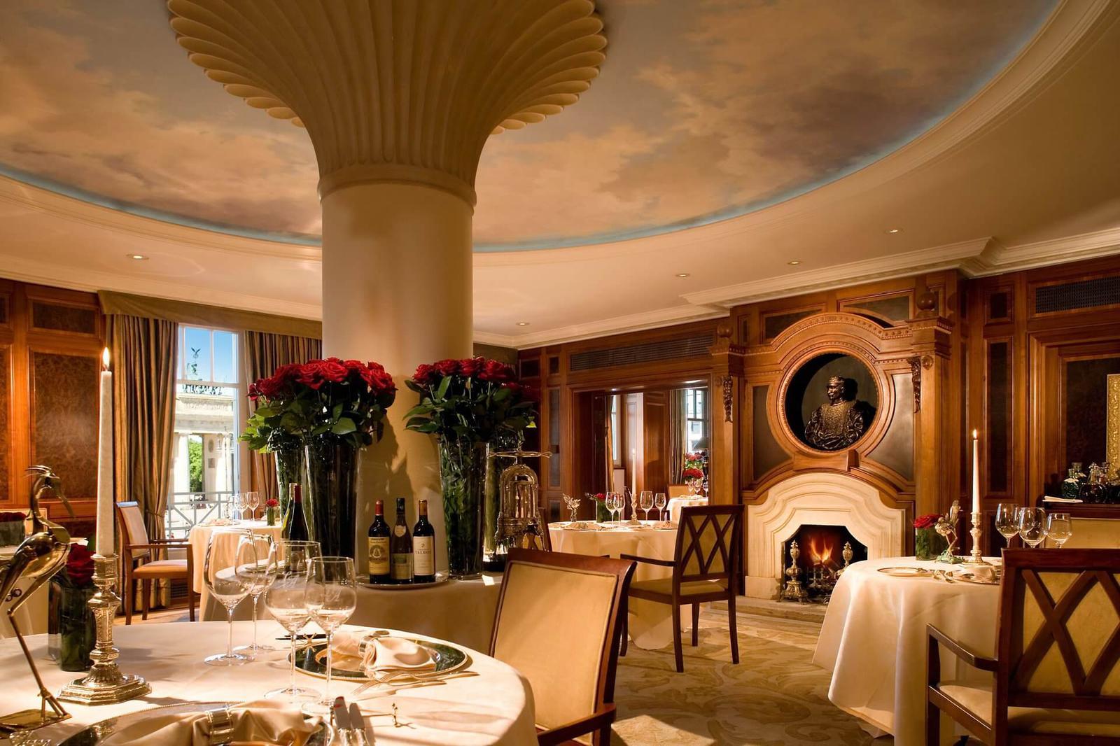 adlon_restaurant (1)