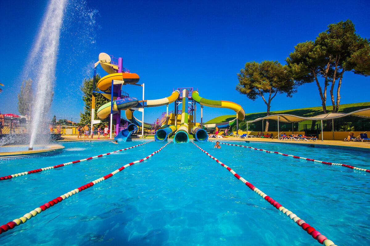 Illa-Fantasia-Park-Aquatic-Barcelona