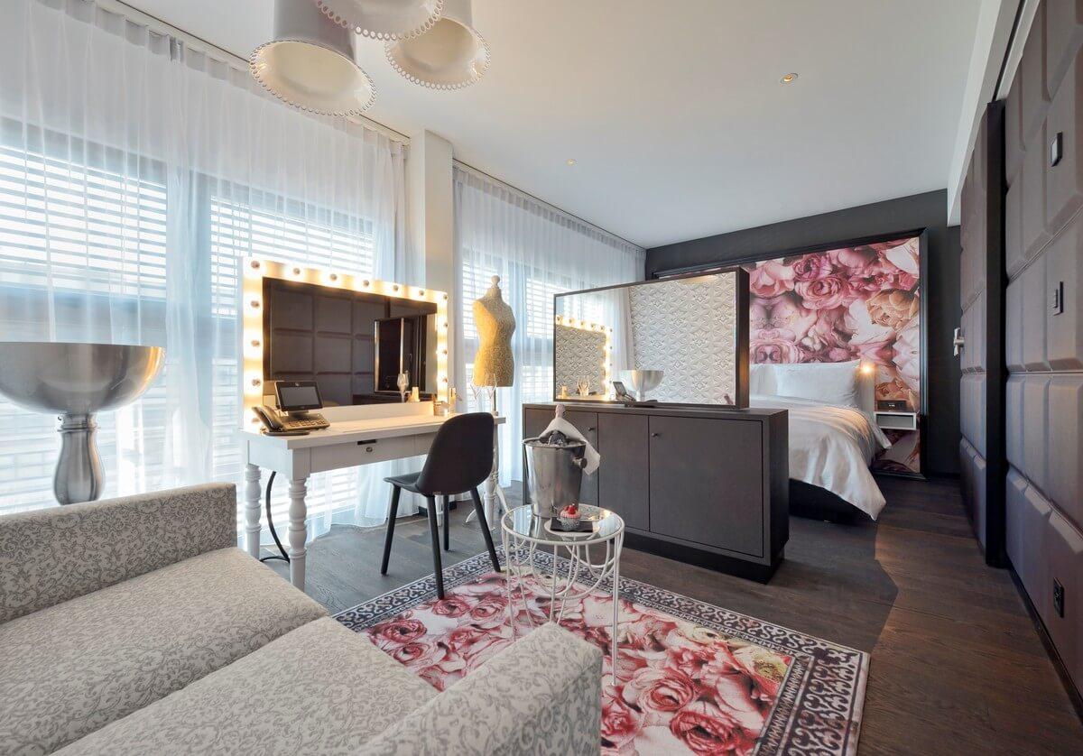 kameha-hotel-zurich-ch-diva-suite