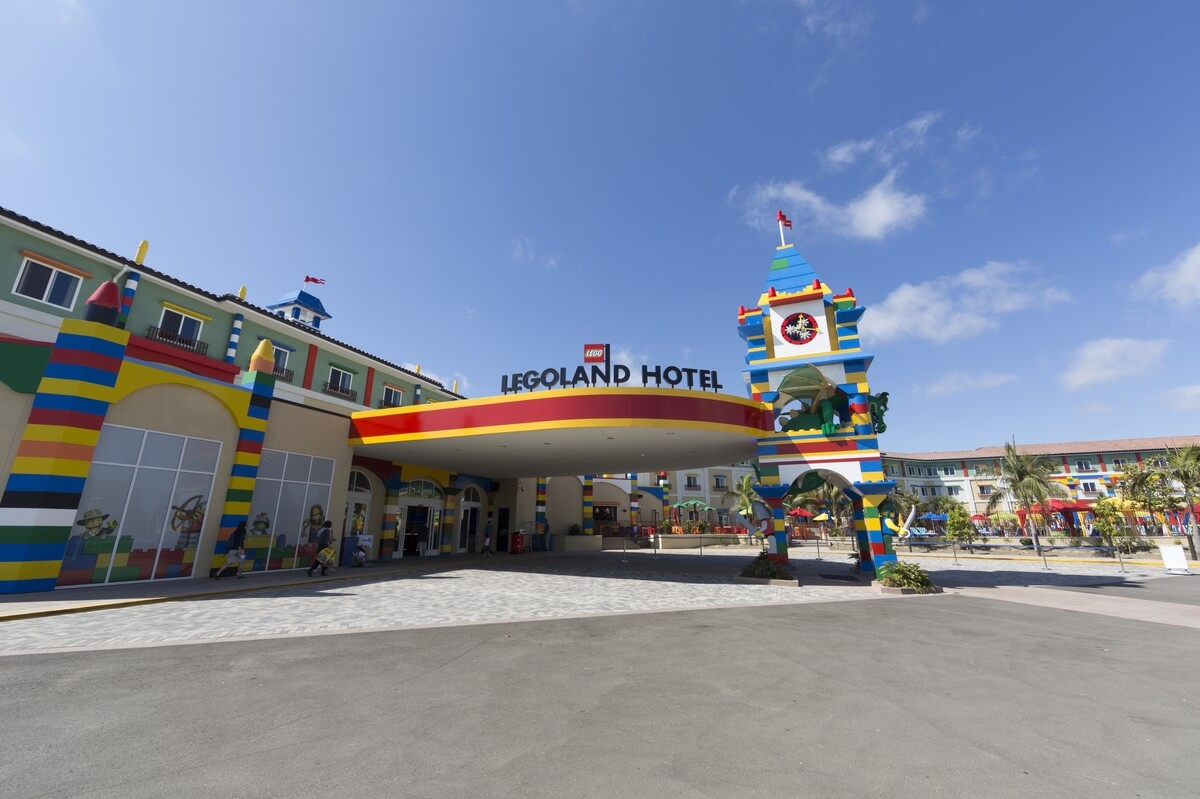legoland-hotel-winter-haven-usa-bygning