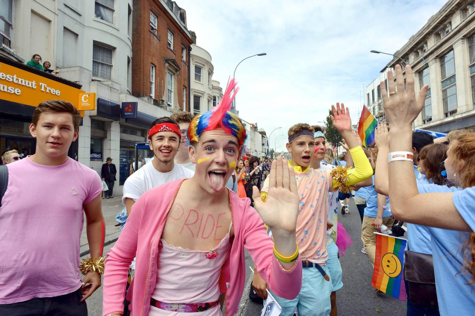 Brighton_pride
