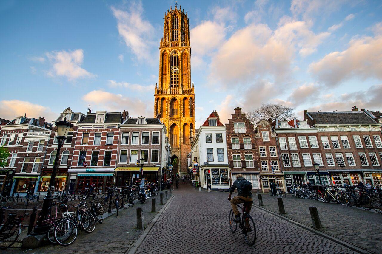 Ramon Mosterd_ tourism Utrecht (2)