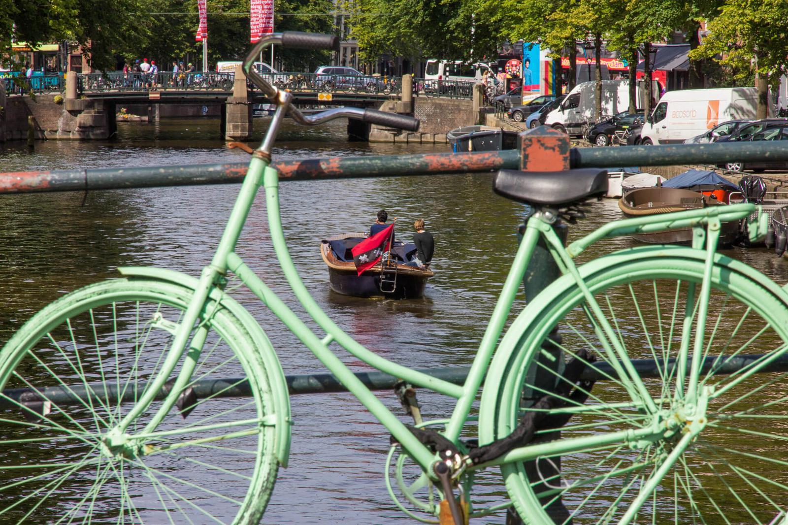 rsz_amsterdam_-merijn_roubroeks (1)