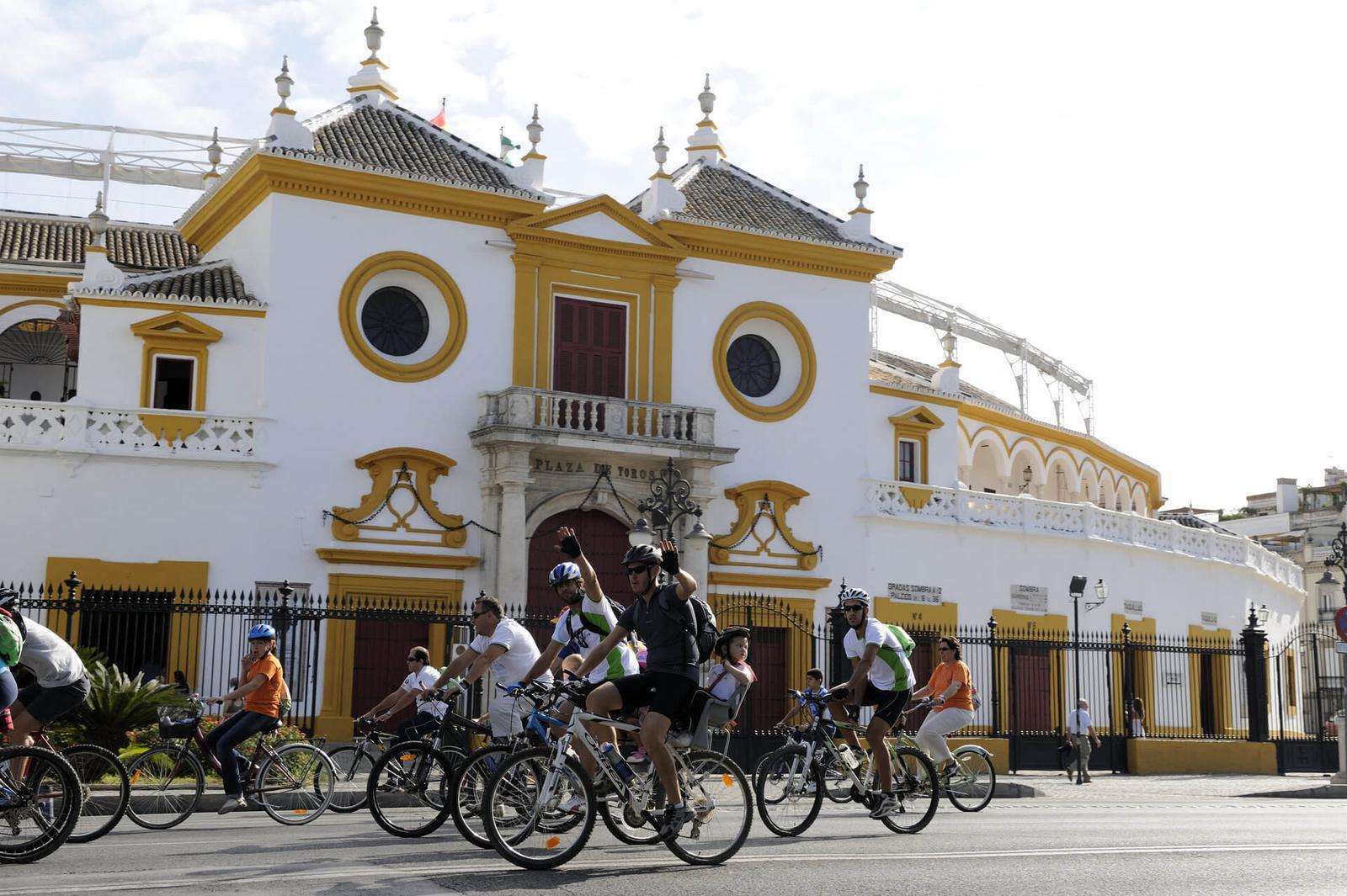 rsz_sevilla_ciudad_tourism3 (1)