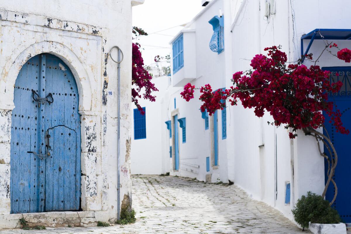 rsz_tunesia_sidi_bou_said_fotolia_2