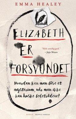 elizabetherforsvundet (1)