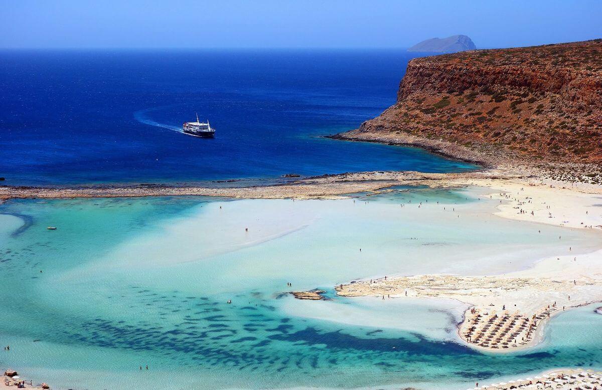 grækenland-kreta