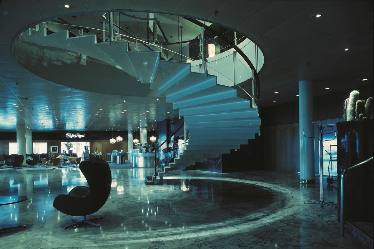 radisson_blu_royal_hotel_copenhagen_14b