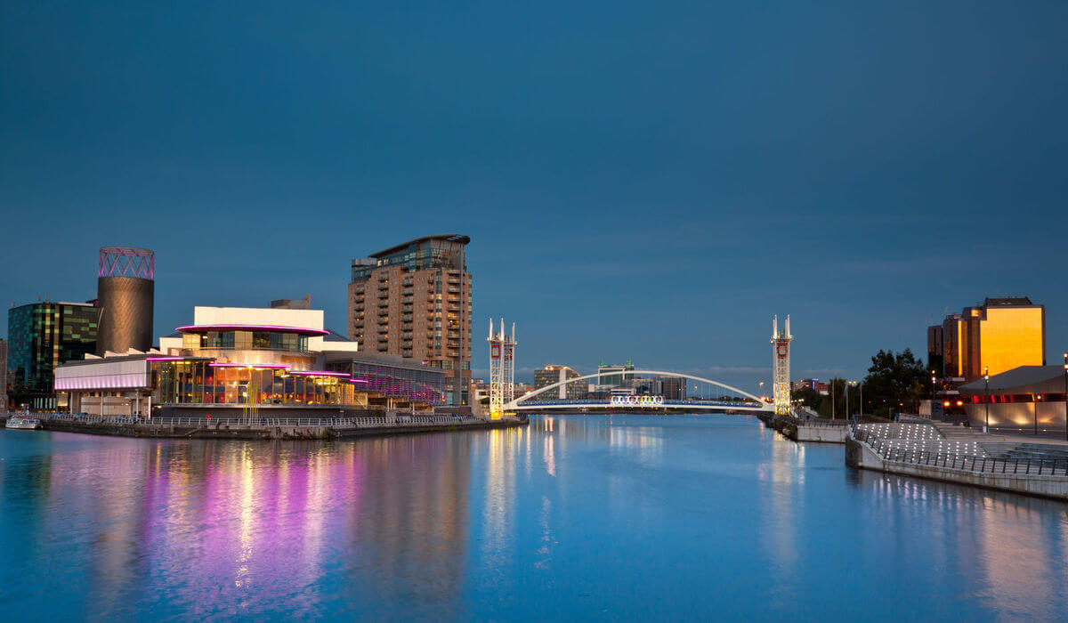 Manchester-England-Salford-Quays-gb27photo-Fotolia