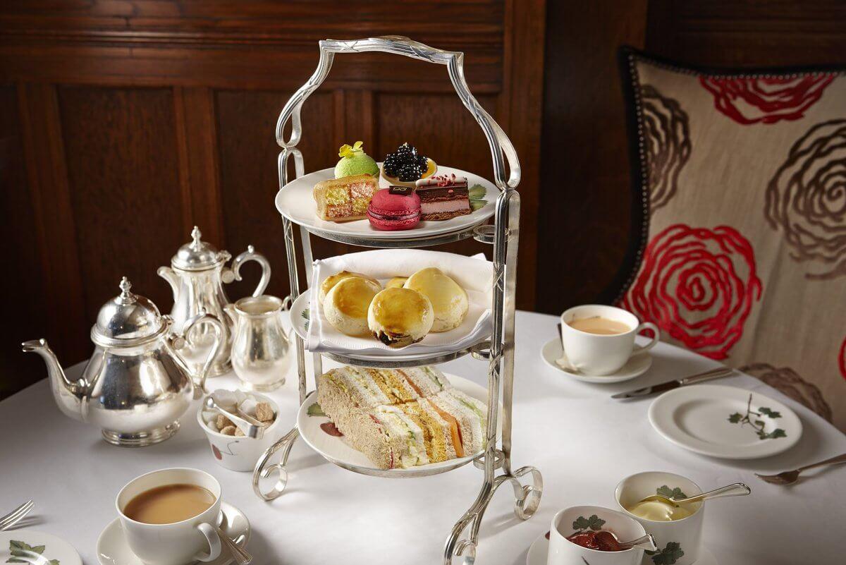 glutenfri-hotel-afternoon-tea-london