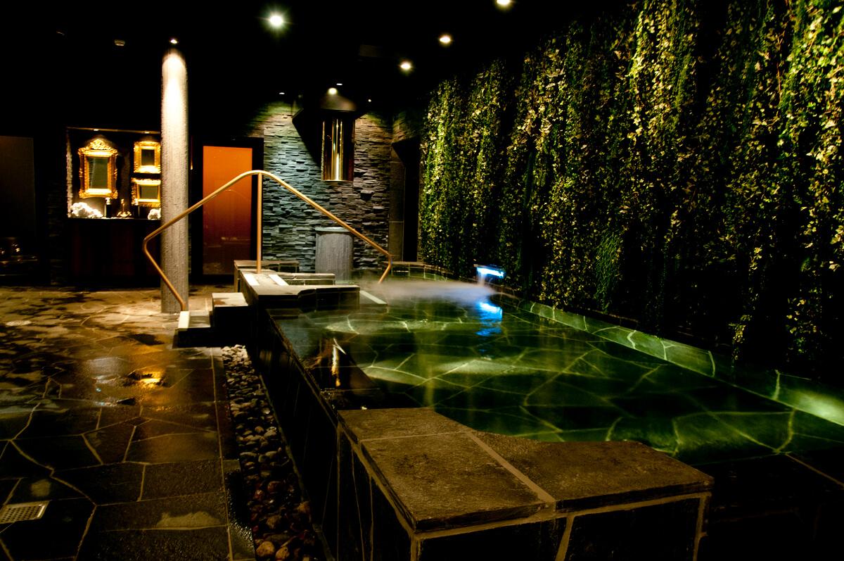 ystad-salsjobad-indendørs-pool