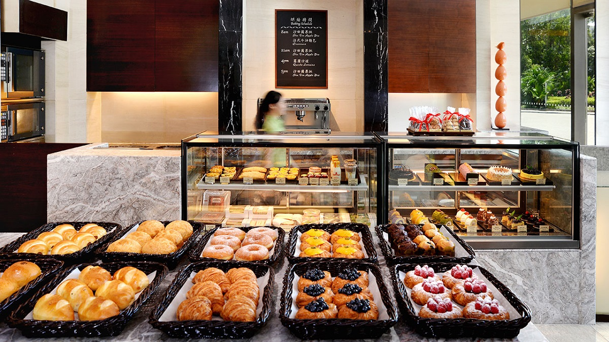 Hyatt-Regency-Hong-Kong-Sha-Tin-P263-Patisserie.gallery-2-3-item-panel.jpg