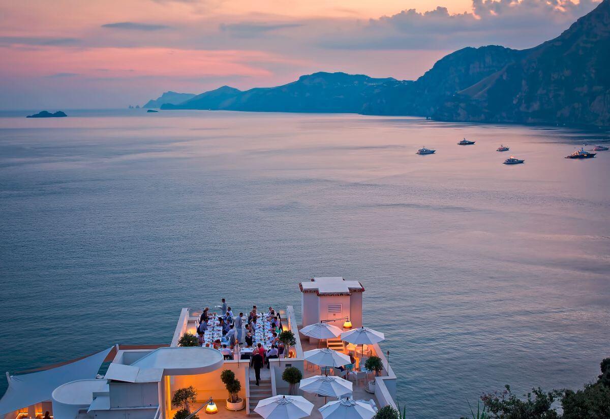 1.Italy_Almafi Coast_Casa Angelina