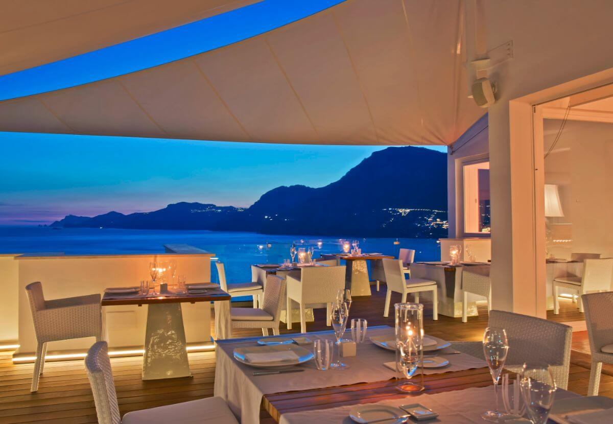 3.Italy_Almafi Coast_Casa Angelina (1)