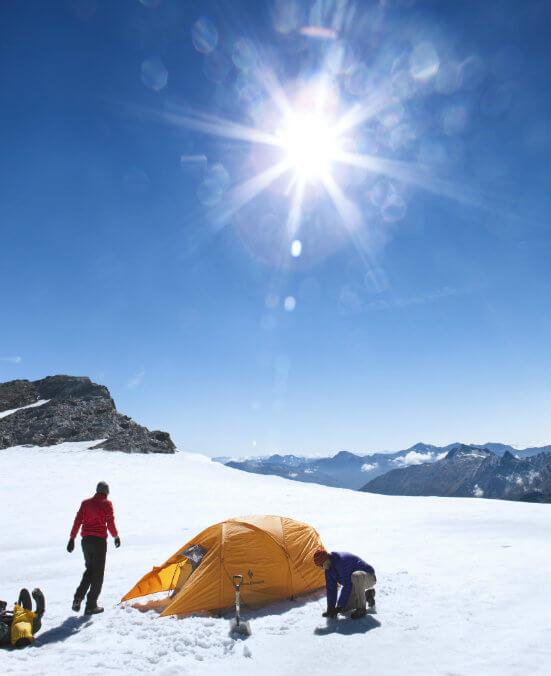 Isobel-glacier-9-mt-aspiring-national-park-pp (c) Lake Wanaka