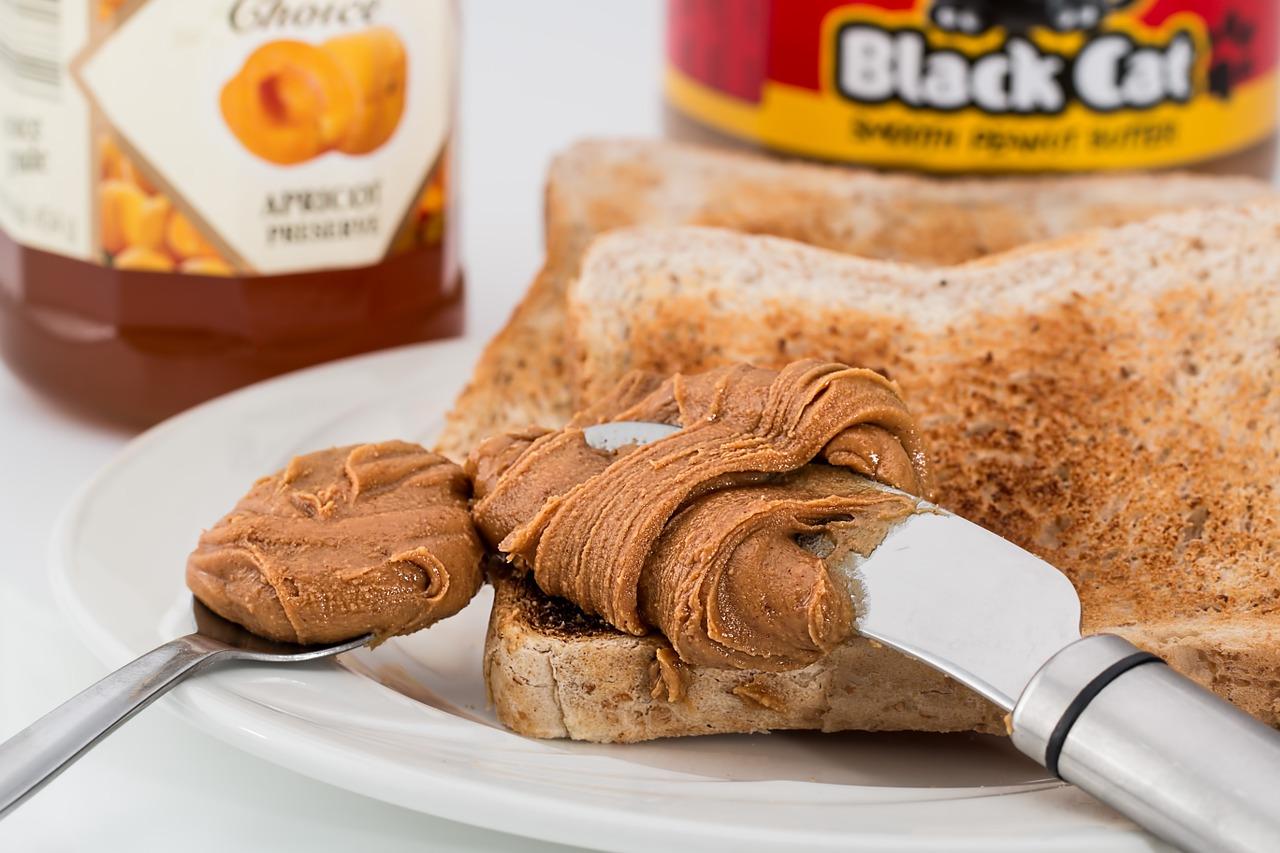 peanut-butter-684021_1280