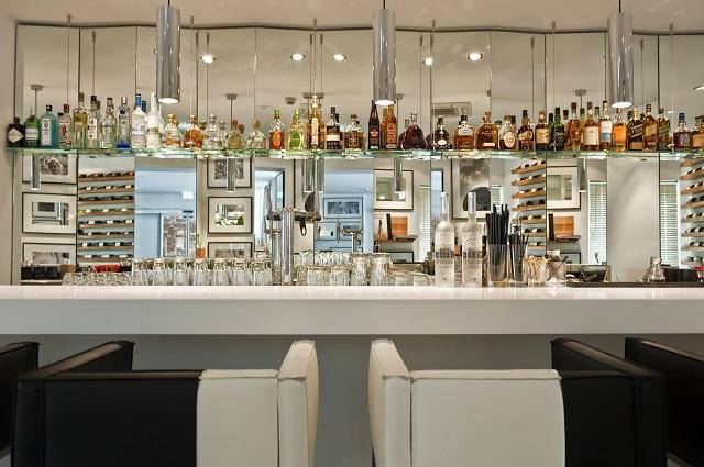Bar du Sir F.K. Savigny