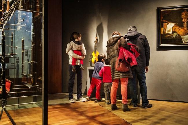 Musée-de-la-musique-portes-ouvertes-janvier-2015