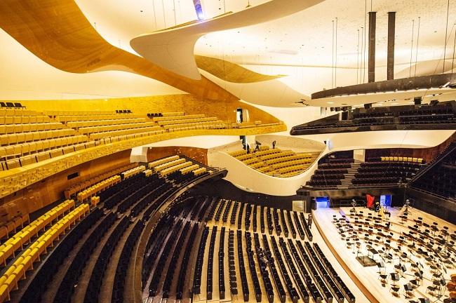 grande_salle_philharmonie-paris
