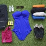 Conseils pour faire sa valise