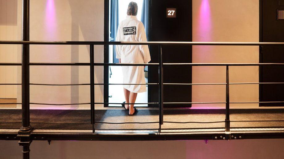 Het_Arresthuis-Roermond