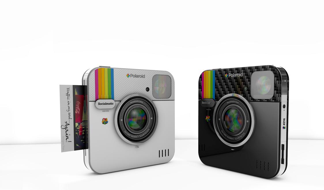 polaroid-Socialmatic-ta-pio-entuposiaka-photography-gagdets-2014-trivago-blog1