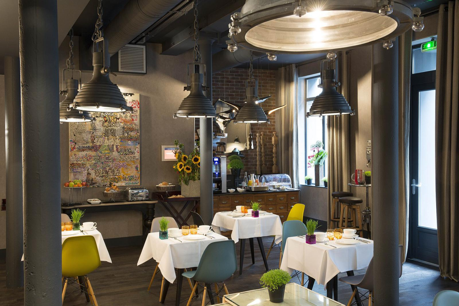 Fabric-restaurant-hipster-hotels