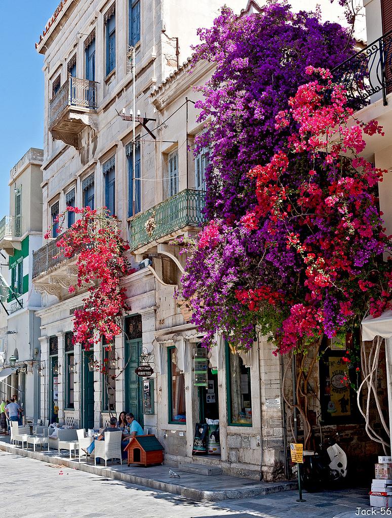 ermoupoli-syros-photoby-Jack-56