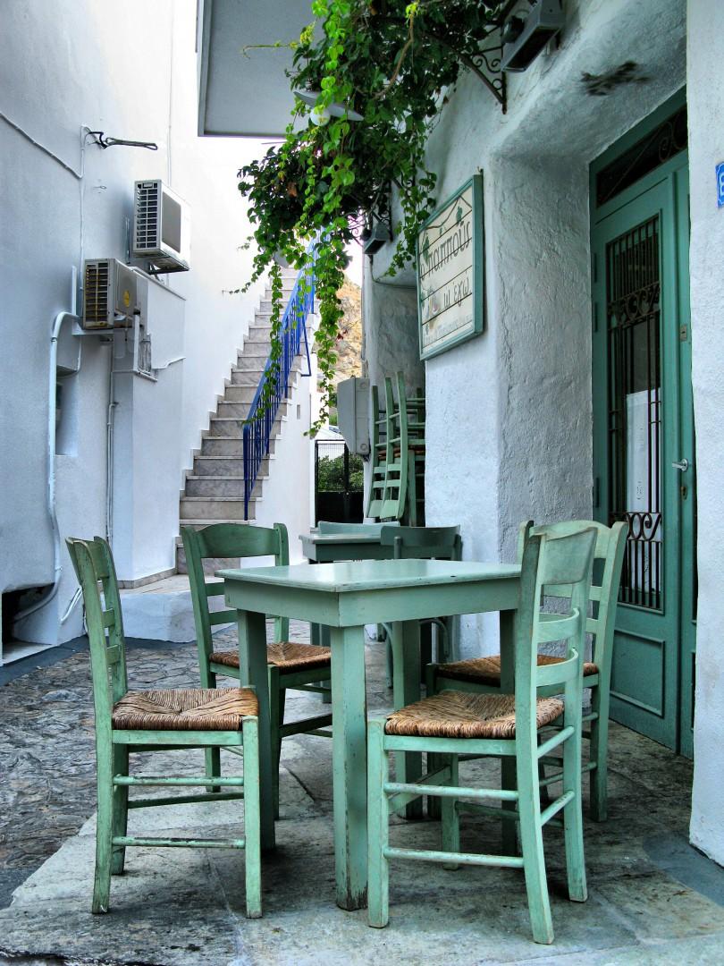 Skyros-island-photo-by-Costas-Tsirgiotis2