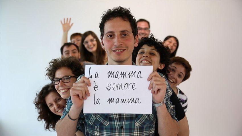 la-mamma-850x477
