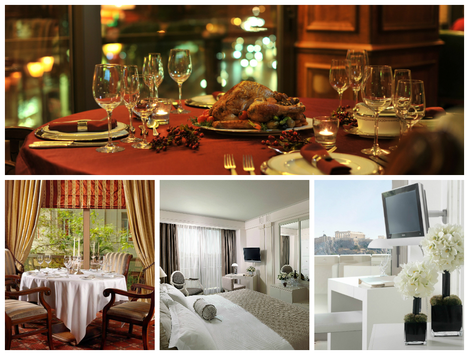 NJV-Athens-Plaza-ρεβεγιον ξενοδοχεια αθηνα
