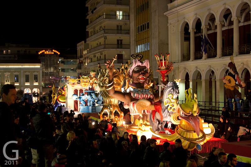 προγραμμα καρναβαλια 2015 George Galanis patras carnival karnavali-2015-programma-ellada-ksefantoma-ellada-taxidi-stin-ellada-proorismoi-2015-patra
